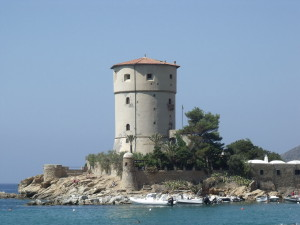 Torre_del_Campese_Isola_del_Giglio