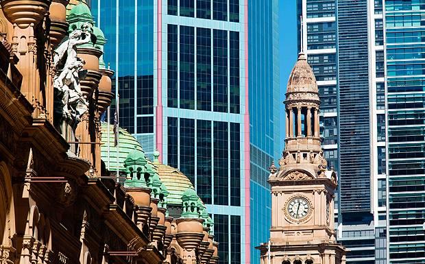 Queen+Victoria+Building