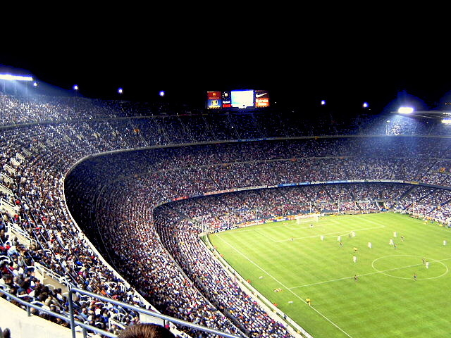 nou-camp-barcelona-spain