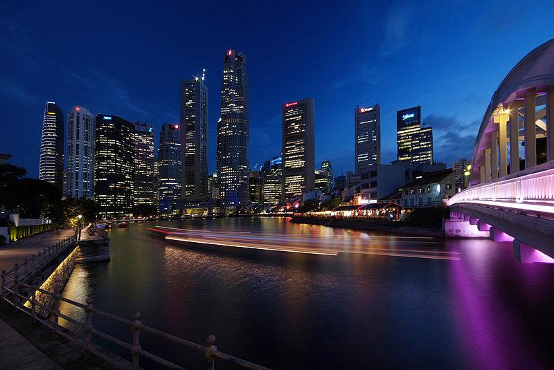 Nightlife_of_Singapore