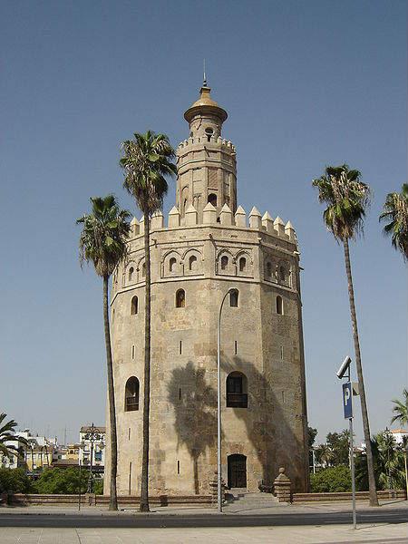 Sevilla_Torre_del_oro