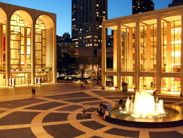 -Lincoln_Center_Twilight