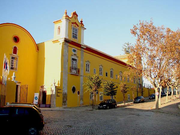 Pousada_de_Tavira-Algarve