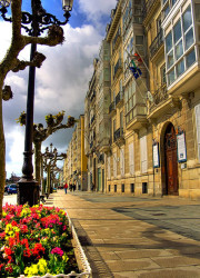 Paseo_Pereda_-_Santander