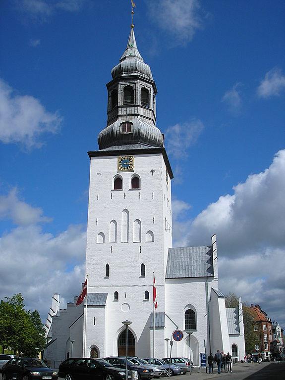 Chiesa di San Botulfo