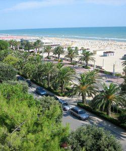 Giulianova Mare